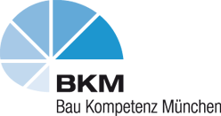 BKM Logo normal
